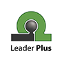 LeaderPlus